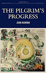 Pilgrim's Progress (Wordsworth Classics of World Literature)