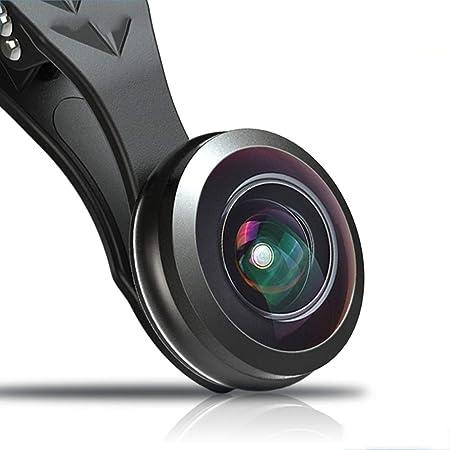 Xiniqng Lente para Teléfono Móvil, Pantalla Óptica Profesional De ...