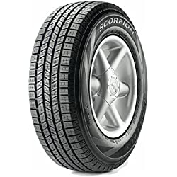 Pirelli SCORPION ICE & SNOW Winter Radial Tire - 295/35R21 107V