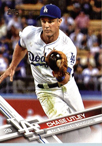 2017-topps-134-chase-utley-los-angeles-dodgers-baseball-card