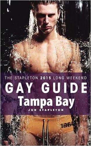 Gay men in tampa