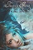 Tawny's Ghost, Joy Spraycar, 1477407251