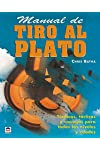 https://libros.plus/manual-de-tiro-al-plato/