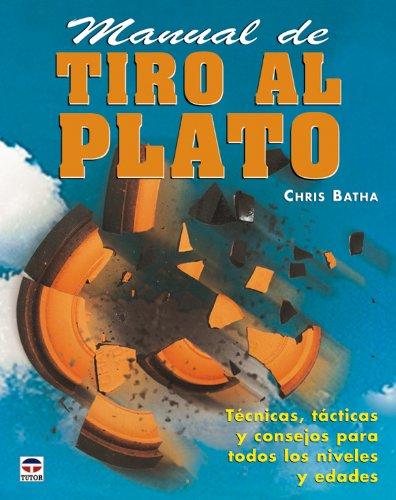 Manual De Tiro Al Plato
