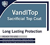 Rain Guard Water Sealers VG-7101 VandlTop