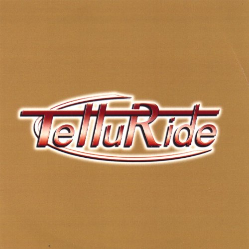 Telluride Sampler Cd (Sampler Cd Album)