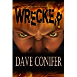 Wreckerby Dave Conifer