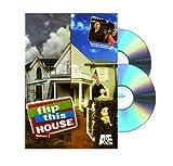 Flip This House, Vol. 1