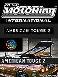 Hot Version International - American Touge 2