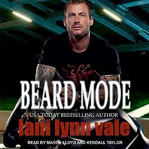 Beard Mode Audiobook