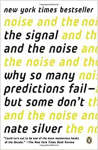 So noise the why the fail download and signal predictions many