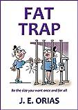 Book Cover for Fat Trap