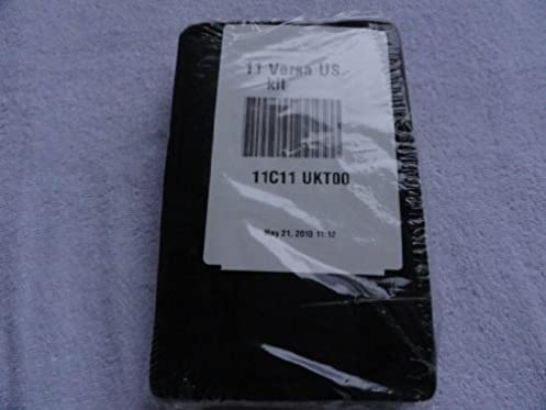 2011 nissan versa owners manual nissan amazon com books rh amazon com nissan versa owners manual 2015 2010 nissan versa owner's manual download