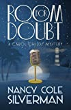 Room For Doubt (A Carol Childs Mystery) (Volume 4)