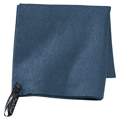 Pack Towel - 7