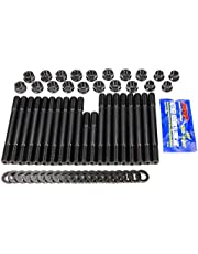 ARP 135-4007 Cylinder Head Stud Kit