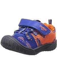 OshKosh B'Gosh Superfly Girl's and Boy's Bumptoe Sneaker