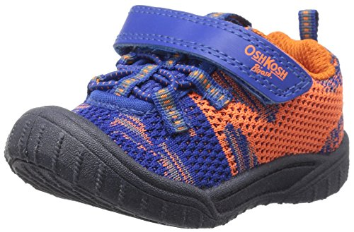 oshkosh-bgosh-superfly-girls-and-boys-bumptoe-sneaker-blue-orange-8-m-us-toddler