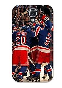 Jairo Guzman's Shop new york rangers hockey nhl (45) NHL Sports & Colleges fashionable Samsung Galaxy S4 cases