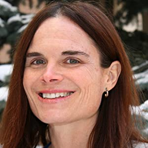D. Enette Larson-Meyer