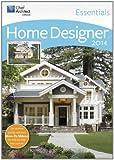 Home Designer Essentials 2014 [Download] thumbnail