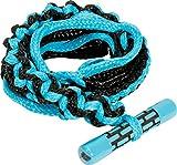 CWB Proline Wakesurf Rope/Handle