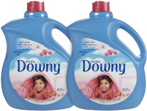 downy-liquid-fabric-conditioner-129-oz-april-fresh