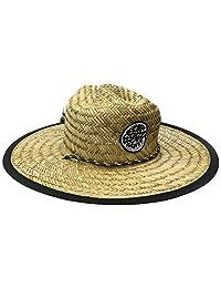 Rip Curl mens Baywatch Straw Hat