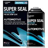 Cliplight Super Seal Premium Automotive Air