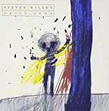 Steven Wilson - Drive Home (CD+DVD) [Japan CD] IEZP-65