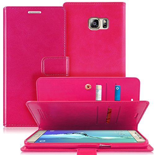 galaxy-s6-edge-plus-case-extra-card-cash-slots-goosperyr-mansoor-diary-double-sided-wallet-case-soft