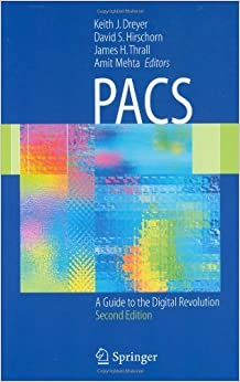 __FREE__ PACS: A Guide To The Digital Revolution. quality mucho credit modernly Network Miguel Squad ofrece