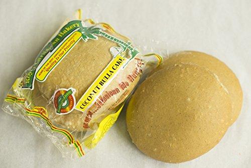 jamaican-style-coconut-bulla-cakes-4-packs