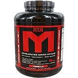 MTS Nutrition Machine Whey Vanilla 5 lbs (2270g)