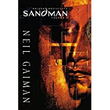 Absolute Sandman - Volume 2