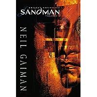 Absolute Sandman - Volume 2