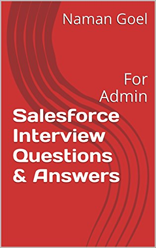 hirevue interview questions
