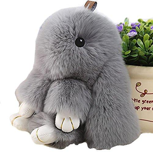 Rex Rabbit - 6