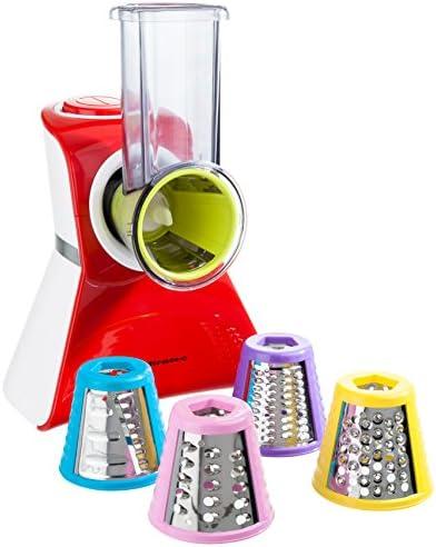 Ultratec 331400000107 cortador eléctrico universal, 150 vatios, W: Amazon.es: Hogar