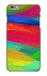 Awesome Design Abstract Artistic Hard Case Cover For Iphone 6 Plus(gift For Lovers)