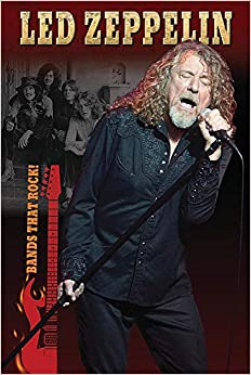 Como Descargar Torrent Led Zeppelin Libro PDF