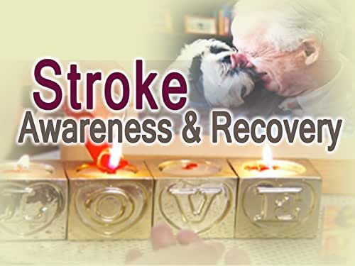 Stroke Awareness and Recovery