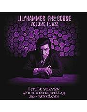 Lilyhammer: The Score Vol. 01: Jazz