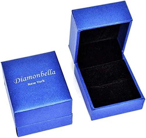 Diamonbella  product image 6