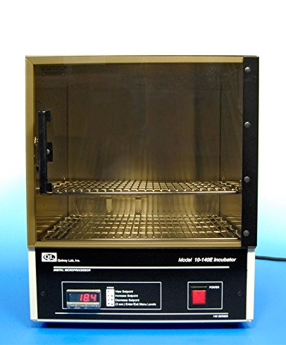 Quincy Lab 30GC1 Aluminized Steel Hydraulic Gravity for sale  Delivered anywhere in USA