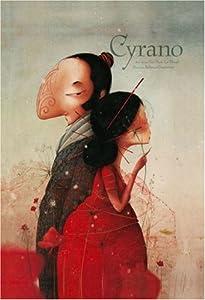 vignette de 'Cyrano (Taï-Marc Le Thanh)'