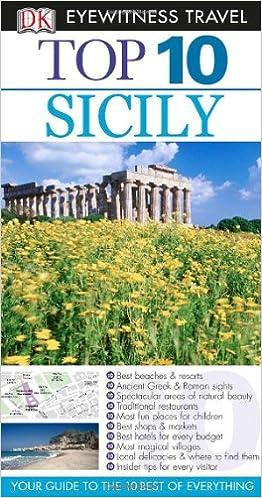 ??ONLINE?? Top 10 Sicily (EYEWITNESS TOP 10 TRAVEL GUIDE). events Andrew DESIGN About heures words Imagicat kuvat