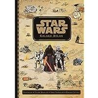 Star Wars - Galaksi Atlası