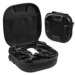 Image of the product DG Direct Carrying Case that is listed on the catalogue brand of DG-Direct.
