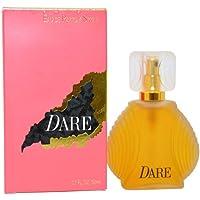 Quintessence Dare Eau de Perfume, 50ml